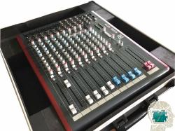 Allen Heath ZED-14 Mixer