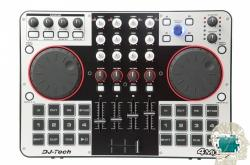 DJ-Tech 4MIX