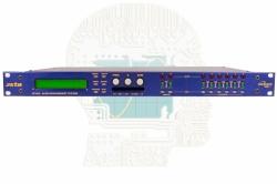 XTA DP426 Audio Processor