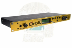 E-MU Orbit 9090 Dance Planet