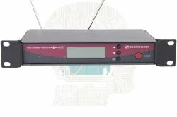 Sennheiser EW 100 G2 System