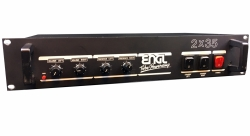 Engl 820/35 Tube Poweramp