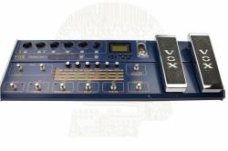 Vox ToneLab SE Effektpedal