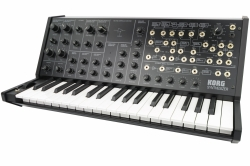 Korg MS - 20 mini Synthesizer