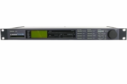 TC Electronic Finalizer Plus