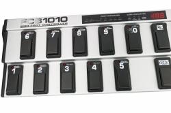 Behringer FCB1010 Floorboard