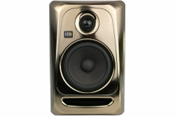 KRK RP5 G3 Black Gold Limited