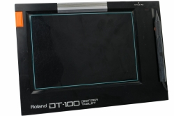 Roland DT-100 Digitizer Tablet