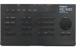 Roland RC-100 Remote Controlle