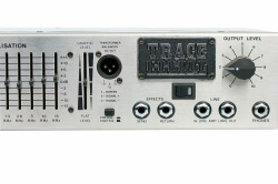 Trace Elliot GP12XV
