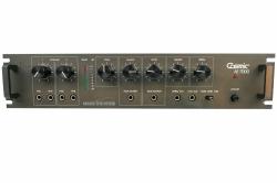 Cosmic AE-7000 Federhall