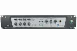 Digidesign Digi 002 Interface
