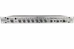 M-Audio Fast Track Ultra 8R Audio Interface