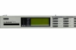 TC Electronic M3000 Reverb