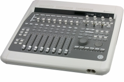 Digidesign Digi 003 Console
