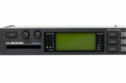 TC Electronic Fireworx