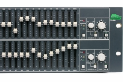 BSS FCS 960 Equalizer
