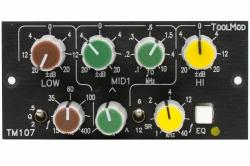 ADT-AUDIO ToolMod TM107
