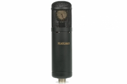 Pearlman TM-1 Röhren Mikrofon