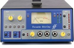 Focusrite ISA One