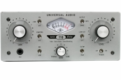 Universal Audio 710 twin