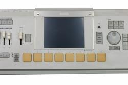 Korg M3-M XPanded