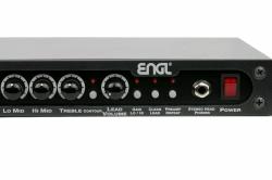Engl E530 Röhren Preamp