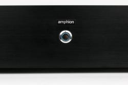 Amphion AMP100 Stereo Amp