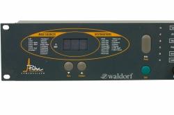 Waldorf Pulse Analog Synthesiz
