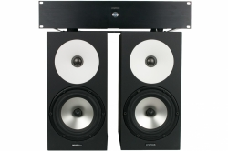 Amphion-ONE 18 Set