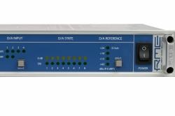 RME ADI-8 DS MK III