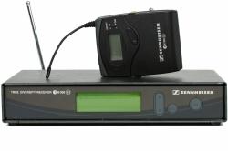 Sennheiser EW 300 G2 + SK300G2