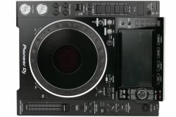 Pioneer CDJ-2000NXS2 CD MP3