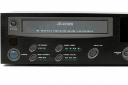 Alesis MasterLink ML 9600 CD Festplatten Recorder
