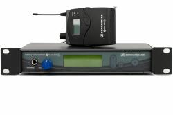 Sennheiser EW 300 IEM G2 +