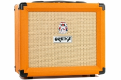 Orange Crush 20 Amp