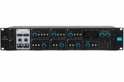 Focusrite Liqud Saffire 56 Audio Interface