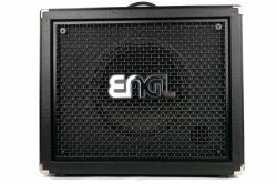 Engl E112VB  Gitarren Box