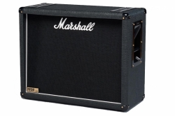Marshall MR1936 Lead 2x12 Box