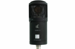 SE Electronics Gemini III Limited 10-year Edition