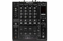 Pioneer DJM-900NXS Nexus