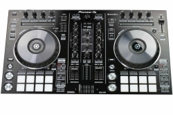 Pioneer DJ DDJ-RR DJ Controlle