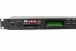 E-MU 9053 Morpheus Z-Plane