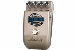 Marshall Bluesbreaker 2