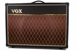 Vox AC15 C1X 15 Watt Combo