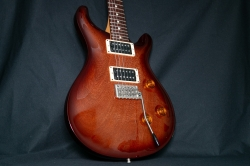 Paul Reed Smith CE 24 2006