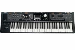 Roland VR-09 V-Combo Keyboard