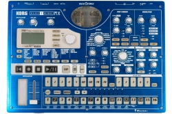 Korg Electribe EMX-1 SMC