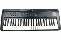 Korg 707 Digital Synthesizer