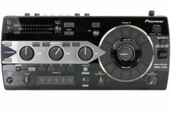 Pioneer RMX-1000 DJ Remix